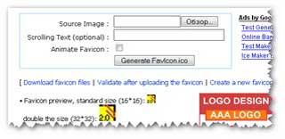 favicon-from-pics