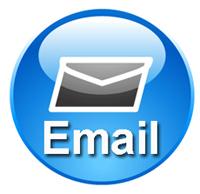 почта email