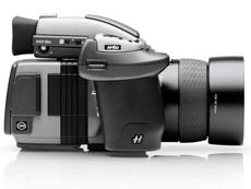 фотокамера H4D-200MS