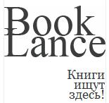 BookLance