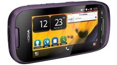 Microsoft Symbian