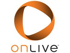 Компания OnLive