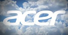 AcerCloud