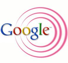 Google прибыль