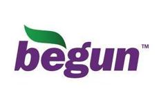 реклама Бегун