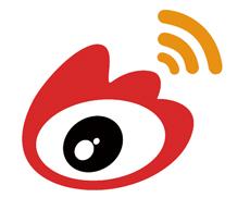 Китайский Twitter