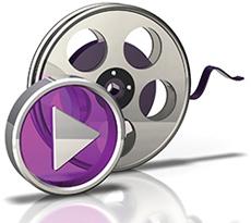 онлайн-видео