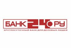 Банк24.ру