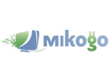 сервис Mikogo