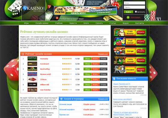 игры Azartplay казино
