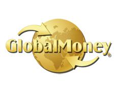 ГлобалМани