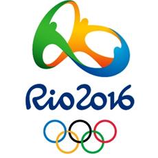 Олимпиада 2016