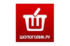 сервис Шопоголик.ру