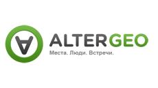 AlterGeo