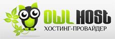 OWLHOSt