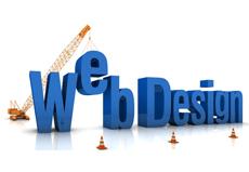 веб-дизайнеру