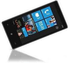 мобильное приложение Windows 8