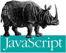 JavaScript и HTML