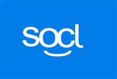 социальная сеть Socl