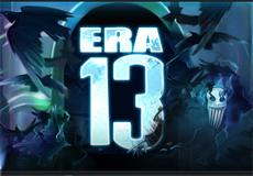 Эра 13