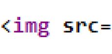 IMG в языке HTML