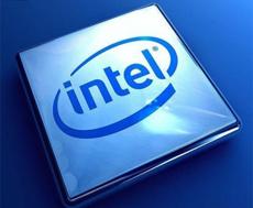 материнские платы Intel