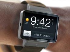 Apple часы iWatch