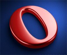 Opera на WebKit