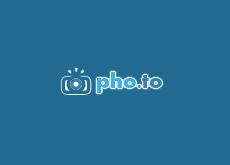 сервис pho.to