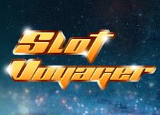 Новое казино Slot Voyager