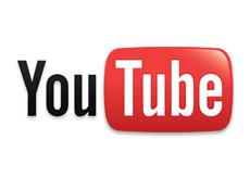 аудитория YouTube