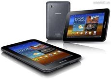 планшет Samsung GalaxyTab 3 Plus