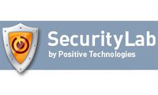 SecurityLab