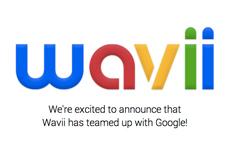 сервис Wavii