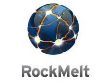 браузер RockMelt