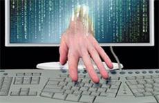 опасность социальные сети