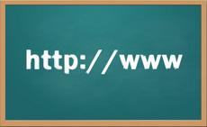 Научиться создавать сайты
