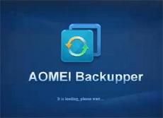 Приложение AOMEI Backupper
