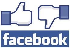 Брешь в Facebook
