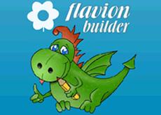 Flavion Builder