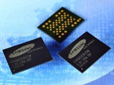 микропроцессоры Samsung