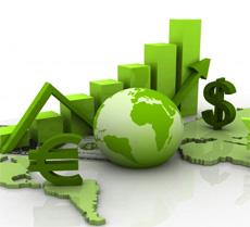 Стратегия инвестирования на форекс