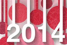 Веб-дизайн 2014