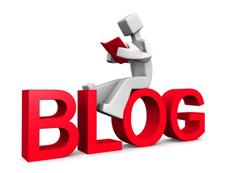 СДЛ блог