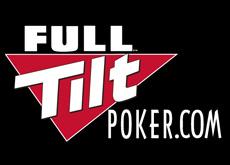 Full Tillt Poker