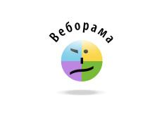 Веборама (Weborama)