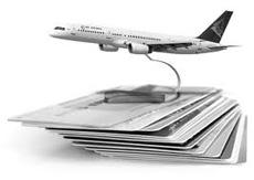 Электронные авиабилеты
