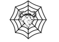 Система GNUnet