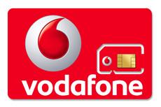 Vodafone SIM-карты