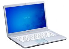 ноутбуки Sony Vaio